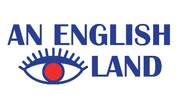 An English Island